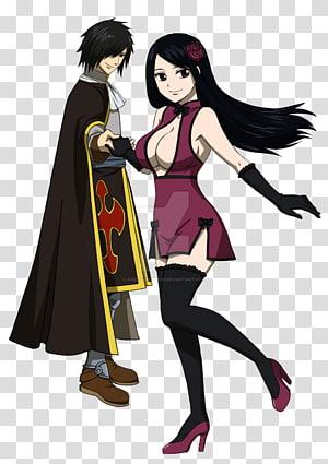 Erza Scarlet Juvia Lockser Cana Alberona Fairy Tail Rogue Cheney, fairy tail PNG clipart