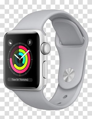 Apple Watch Series 3 MacBook iPhone X, macbook PNG