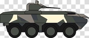 Tank Humvee Military vehicle Armoured fighting vehicle, vehicle PNG