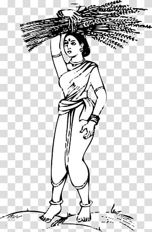 Karnataka Janata Dal (Secular) Political party Janata Party, tamil PNG