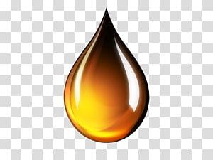 Fuel, petrol PNG