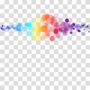 Light editing, Light effects PNG clipart