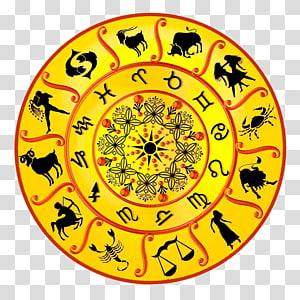 Hindu astrology Horoscope Nadi astrology Astrological sign, sagittarius PNG clipart