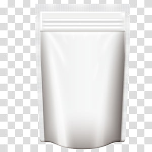 Plastic bag Packaging and labeling, Health products packaging bags PNG