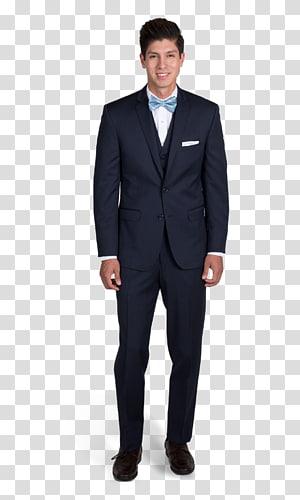 T-shirt Tuxedo Suit Clothing Dolce & Gabbana, tuxedo PNG