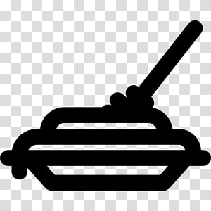 Computer Icons , Pasta PNG clipart