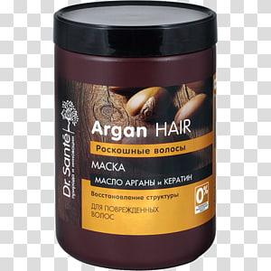 Argan oil Hair Lip balm Keratin, hair PNG clipart