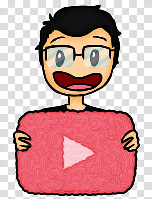YouTube Play Button Drawing , play button youtube PNG clipart