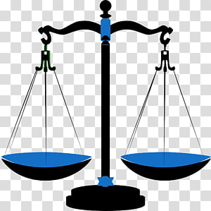 Measuring Scales Lady Justice Symbol Court, Libra Scale PNG