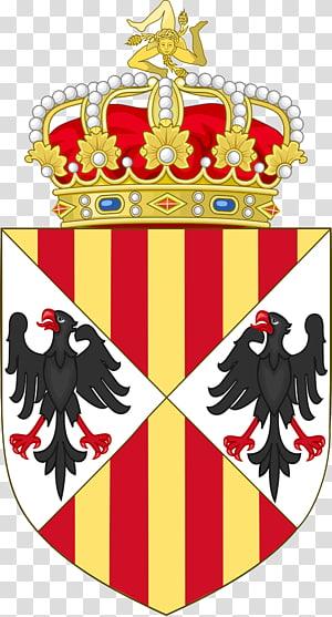 Kingdom of Sicily Crown of Aragon Kingdom of Aragon Kingdom of Naples, sicily PNG