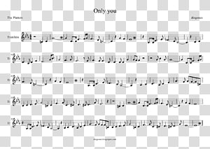 Titanic: Music from the Motion Sheet Music Violin Saxophone My Heart Will Go On, sheet music PNG clipart