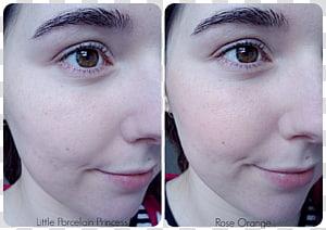 Face Lip Cheek Cosmetics Eye, cheek PNG clipart