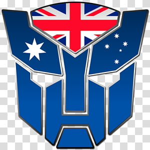 Optimus Prime Bumblebee Frenzy Autobot Transformers, autobots PNG clipart