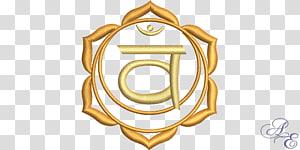 Chakra Svadhishthana Vishuddha Muladhara Reiki, chakra symbols PNG