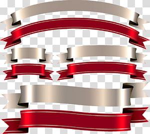 Ribbon , ribbon PNG