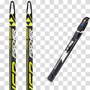 Ski Bindings Ski Poles Skis Rossignol Cross-country skiing, Speed Skating PNG