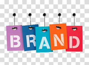 Brand management Company Branding agency Business, brand PNG clipart