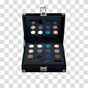 Eye Shadow Cosmetics Make Up For Ever Eye liner Sephora, palette PNG clipart