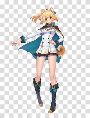 Character Fiction Costume design Japanese bondage, honey select PNG