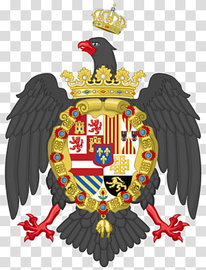 Palermo Cathedral Spain Kingdom of Sicily Coat of arms Crest, sicily PNG