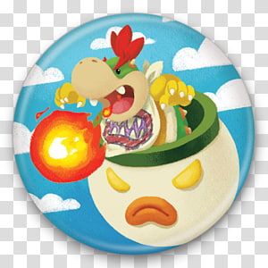 Easter egg Fruit, Hime delivery PNG clipart