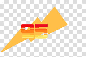 Lightning McQueen Cars Drawing Logo, lightning mcqueen PNG