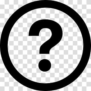 Registered trademark symbol Trademark infringement Law, copyright PNG
