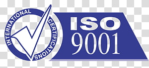 ISO 9000 Certification International Organization for Standardization Quality management system, quality PNG clipart