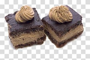 Rigxf3 Jancsi Chocolate cake Torta Cream Cupcake, chocolate cake PNG