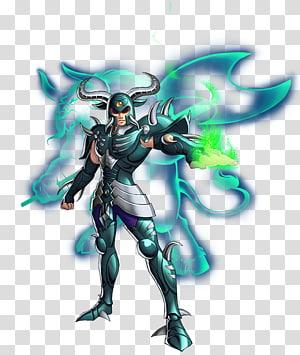 Pegasus Seiya Dragon Shiryū Saint Seiya: Knights of the Zodiac Minotaur Anime, Anime PNG clipart