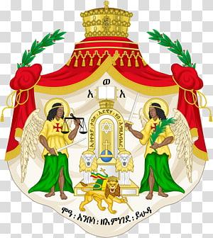Ethiopian Empire Kingdom of Aksum Emperor of Ethiopia Solomonic dynasty, the royal family PNG