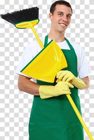 Maid service Commercial cleaning Cleaner Janitor, window PNG clipart