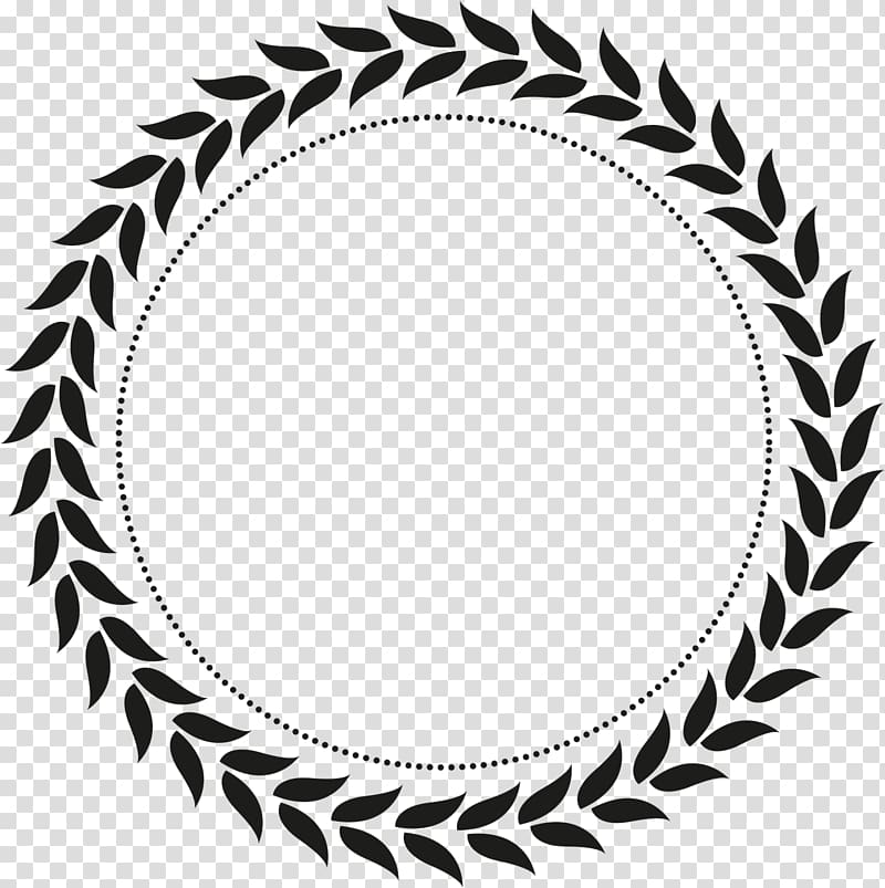 Laurel wreath Portable Network Graphics Scalable Graphics, heart wreath PNG