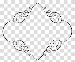 Borders and Frames Decorative Borders Frames , others PNG