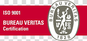 ISO 14000 Bureau Veritas ISO 14001 ISO 9000 International Organization for Standardization, others PNG clipart
