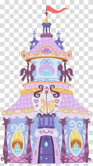 Rarity My Little Pony Pinkie Pie Boutique, Pony Carousel PNG clipart