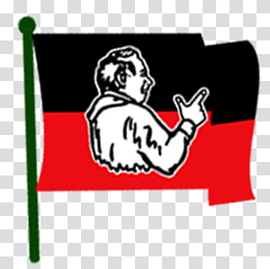 All India Anna Dravida Munnetra Kazhagam Tamil Nadu Legislative Assembly election, 2016 Marumalarchi Dravida Munnetra Kazhagam, others PNG