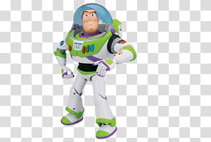 Toy Story 2: Buzz Lightyear to the Rescue Jessie Sheriff Woody, toy story cartoon PNG clipart