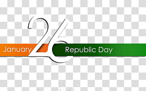 Republic Day India 26 January Desktop , India PNG clipart