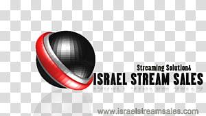Camera lens Israel Logo Product design, Tv Sales PNG clipart