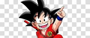 Goku Vegeta Dragon Ball Z Dokkan Battle Goten, goku PNG clipart