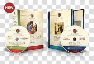 Brand DVD, dvd PNG clipart