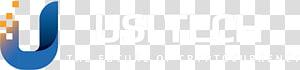 Brand Logo Product design Font, Tech Logo PNG clipart