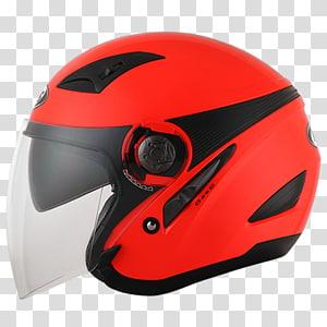 Bicycle Helmets Motorcycle Helmets Ski & Snowboard Helmets, bicycle helmets PNG