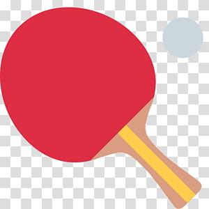 Ping Pong Emoji Pingpongbal Ball Virtua Tennis 2, ping pong PNG clipart