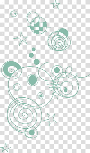 free to pull the thin material PNG clipart