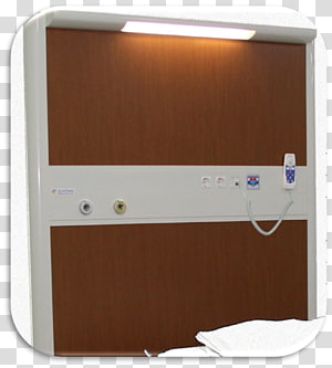 Biomedical engineering Medical gas supply Medical Equipment Patient, Allomed Medizintechnik Gmbh PNG