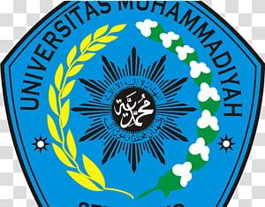 Muhammadiyah University of Semarang Logo Muhammadiyah University of Purwokerto Muhammadiyah University of Malang, Boneka PNG clipart