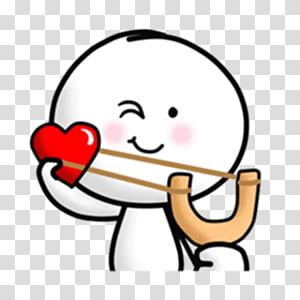 Nazar Lag Jayegi Love Romance Film, others PNG