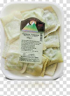 Tortelli Stuffing Pasta Tuscany Recipe, pasta fresca PNG clipart